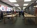 Apple Store du centre commercial de La Part-Dieu.JPG