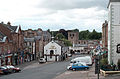 Appleby Boroughgate showing the Moot Hall.jpg