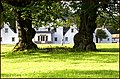 Applecross House, Applecross. - panoramio.jpg