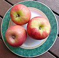Apples, 'Lady Laura'.jpg