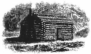 Appletons' Garfield James Birthplace.jpg