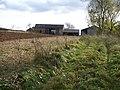Approaching Neakings - geograph.org.uk - 1559798.jpg