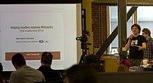 April 5, 2012 Wikimedia Foundation Monthly Metrics Meeting-2665.jpg