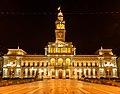 Arad City Hall (30112380741).jpg