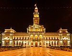 Hôtel de ville d'Arad (30112380741) .jpg
