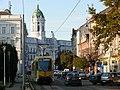 Arad belvárosa2.jpg