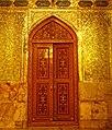 Aramgah-e Shah-e Cheragh (21166603281).jpg