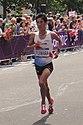 Arata Fujiwara (Japan) - London 2012 Men's Marathon.jpg