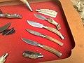 Arburesa knifes.jpg