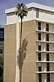 Architecture, Arizona State University Campus, Tempe, Arizona - panoramio (216).jpg