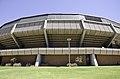 Architecture, Arizona State University Campus, Tempe, Arizona - panoramio (97).jpg