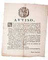Archivio Pietro Pensa - Ferro e miniere, 2 Valsassina, 019.jpg