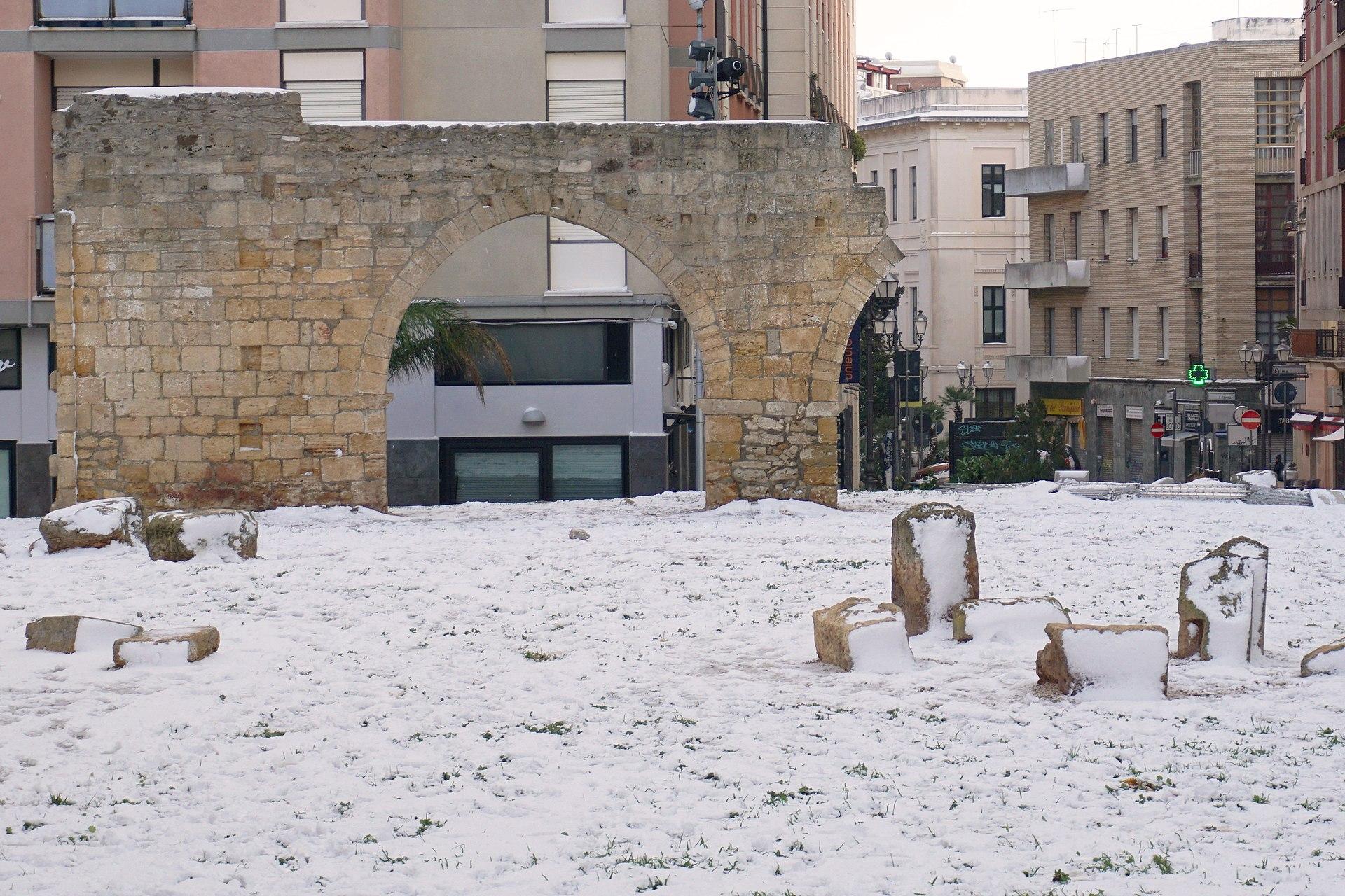 Arco di San Pietro degli Schiavoni.jpg