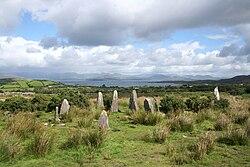 Ardgroom Stone Circle.jpg