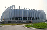 Arena Zagreb 2009.jpg