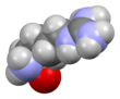 Arginine-from-xtal-3D-sf.png