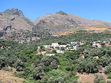 Argoules from Ammoudi in 2011.jpg