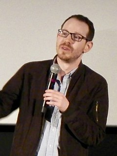 Ari Aster American filmmaker and screenwriter