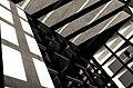 Arizona State University Abstract Photography - panoramio (11).jpg