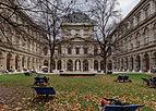 Arkadenhof der Universtät Wien-1230-Bearbeitet.jpg