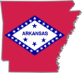 Arkansas WikiProject.png