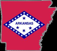 Kleine Rock-Arkansas Dating-Service