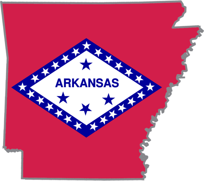 File:Arkansas WikiProject.png