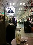 Arlanda, Terminal 4, 2015-12-09.jpg