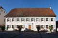 Arlesheim-Gemeindehaus.jpg