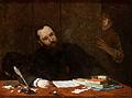 Armand Désiré Gautier - portrait d'Armand Sylvestre.jpg