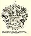 Armas de Gonzalo Jiménez de Quesada - AHG.jpg
