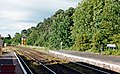 Armathwaite station geograph-3931824-by-Ben-Brooksbank.jpg