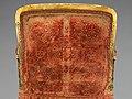 Armchair MET DP370498.jpg