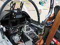 Armee De L' Air Mirage 2000.jpg