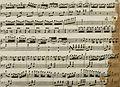 Armida - opera seria in tre atti (1824) (14781784741).jpg