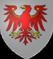 Armoiries Brandebourg.png