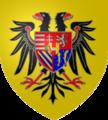 Armoiries empereur Léopold II.png