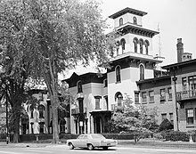 Hartford, Connecticut - Wikipedia