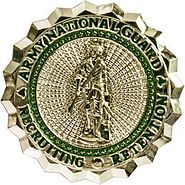 ArmyNationalGuardRecruiter
