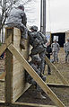 Army 2020 PDS, the rest of the story 140312-A-CW513-408.jpg