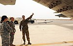 Army ROTC cadets visit Horn of Africa 130706-N-QY430-225.jpg