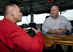 Army Under Secretary embarks to help inter-Service cooperation on USS Truman 120902-N-MY642-067.jpg