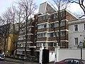 Arncliffe, 22 Boundary Rd - geograph.org.uk - 720437.jpg