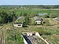 Arnionys I, Lithuania - panoramio (21).jpg