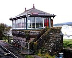 Arnside signal box - geograph.org.uk - 1002855 (crop).jpg