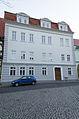 Arnstadt, Pfarrhof 12-001.jpg