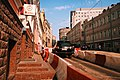 Around Moscow (21059961420).jpg