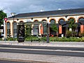 Arrêt Gare SNCF (côté gare) 2014-05-01.JPG