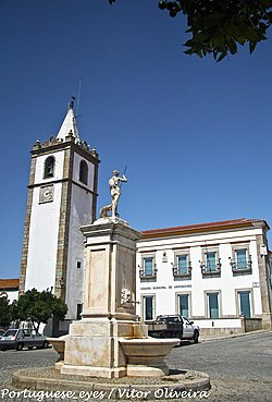 Arronches - Portugal (7807444182).jpg