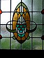 Art Deco Window glass.jpg